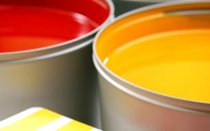 Il colore su misura per ogni tua esigenza